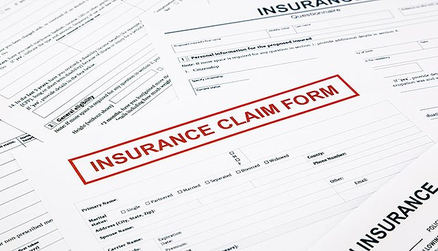Filing a Claims in Florida