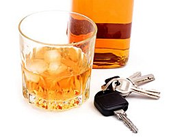 Cheap SR22 Insurance Florida after DUI